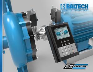 КВАНТ-ЛМ-Ex, Центровка компрессора, расчет теплового расширения, центровка валов насосов, ремонт компрессоров